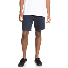 Quiksilver Essentials Fleece Bottom Men, navy blazer